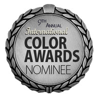 International Color Awards Nominee